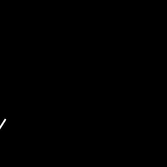 Logo JUDO CLUB DE CHALAMONT