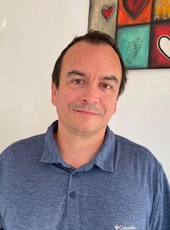 Débias Francois